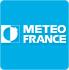 Mes prévisions de Météo France